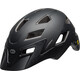 Bell Sidetrack Y MIPS Bike Helmet Children black